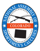 National-Assembly-of-Sportsmens-Caucuses-Colorado