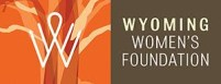 Wyoming-Womens-Foundation-WWAH