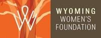 Wyoming-Womens-Foundation-WWAH