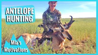 antelope-hunting-mia-anstine