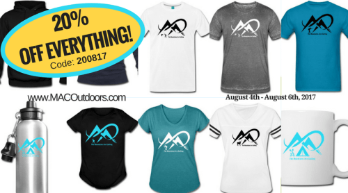 The-Mountains-Are-Calling-Sale-best-logo-tees-MAC-Outdoors