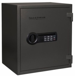 Field-Stream-Personal-Fire-Safe