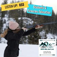 033 MAC Podcast