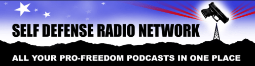 Self-Defense-Radio-Network-SDRN