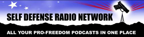 Self-Defense-Radio-Network-SDRN