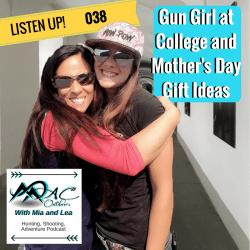 038 MAC Podcast (1)