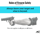 Firearm-safety-rule-number-four-MACOutdoors