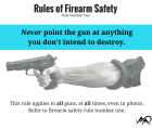 Firearm-safety-rule-number-two-MACOutdoors
