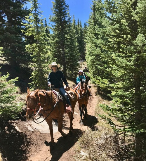 Mia-and-a-new-little-cowgirl-horseback-riding-in-the-high-country-mac-outdoors.jpg