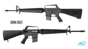 Retro Guns (3)