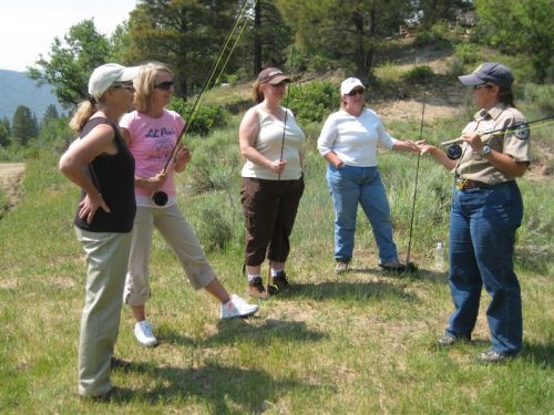 Womens-outdoor-clinic-CPW-792ce026-65b6-46d7-952b-6c7af213504d