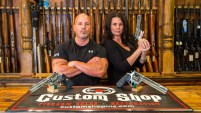gunfather-lead-NRA-Family