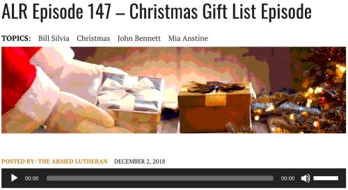 ALR-Podcast-Episode-147-Christmas-Gift-List