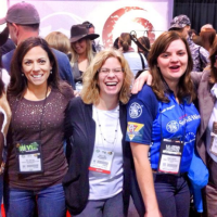 5 Tips to Help You Survive SHOT Show