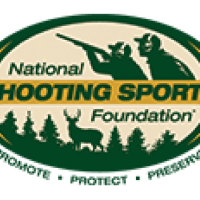 NSSF Urges All - Act Now to Protect Your Public Lands