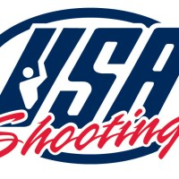 USA Shooting Statement on ISSF Recommended Sport Changes