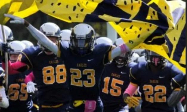 Countdown to Football 2017: Annapolis Area Christian