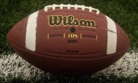 DeMatha edges St. Frances in initial state football poll