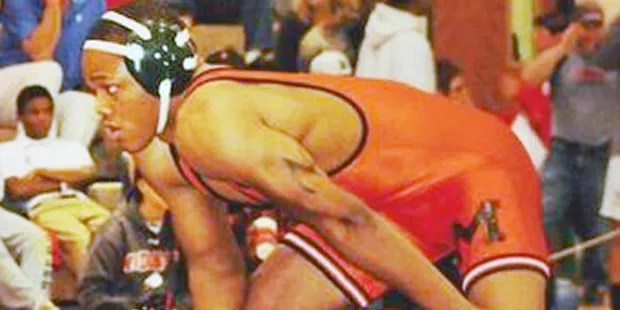 10 Years of Excellence: VSN's No. 1 Upper-Weight Wrestler of the Decade