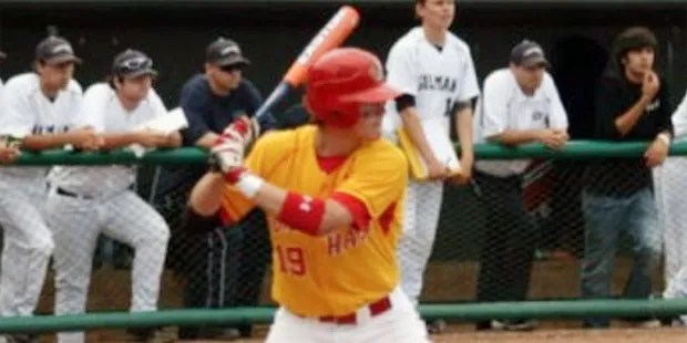 10 Years of Excellence: VSN's No. 2 Baseball Outfielder of the Decade