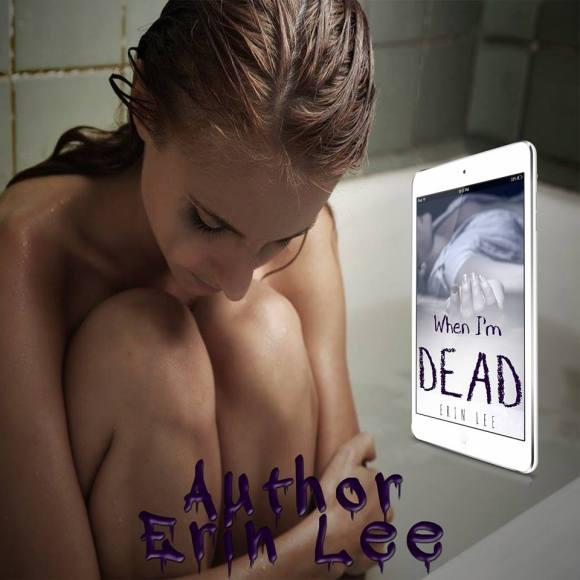 Erin Lee - When I'm Dead Teaser New