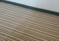 Carpet Cleaners in Waterloo, SE1 ~ Up to 40% Off!