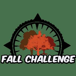 Challenge Logos-01