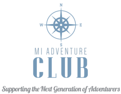 MI Adventure Club