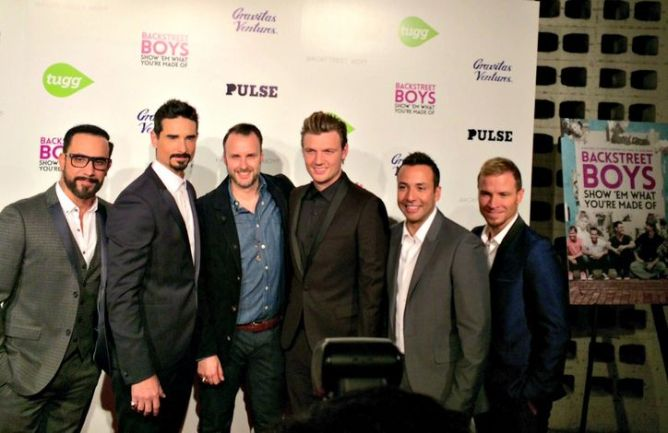 backstreet-boys-movie-premiere-w724 (2)