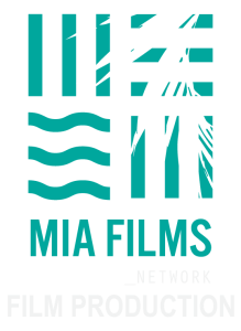 MIA FILMS NETWORK