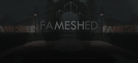 faMESHed Sponsor