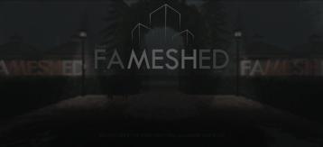faMESHed Sponsor