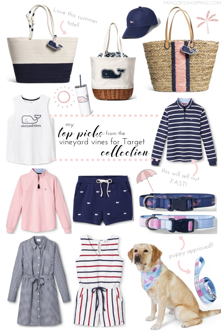 c8d72f0513 My Top Picks from the Vineyard Vines for Target Collection - Mia ...