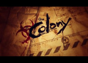 The Colony Discovery Channel