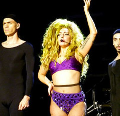 Lady_Gaga_Roseland_Applause