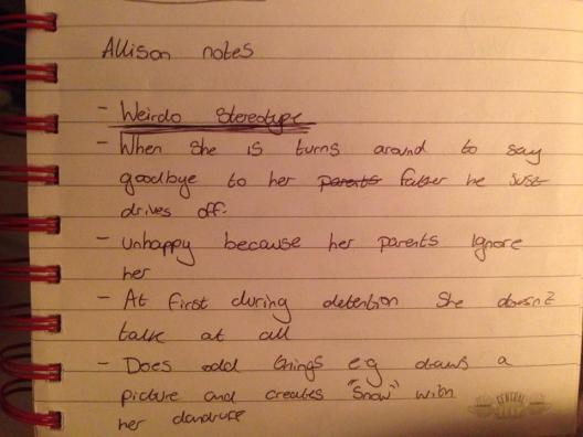 allison-notes-pg-1