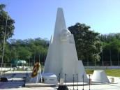 Mausoleo La Confianza 1