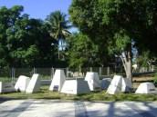 Mausoleo La Confianza 2