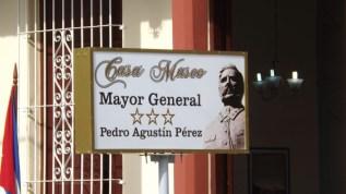 Casa de Pedro Agustín Pérez22