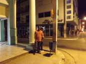 esquinas de guantánamo 091