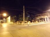 esquinas de guantánamo 097