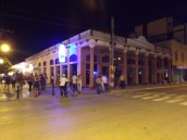 esquinas de guantánamo 118