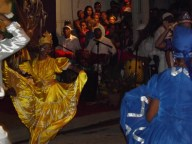 Fiesta a la Guantanamera3-12-2013 127
