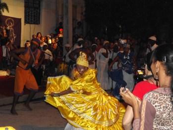 Fiesta a la Guantanamera3-12-2013 134