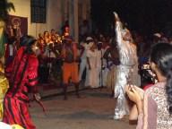 Fiesta a la Guantanamera3-12-2013 136