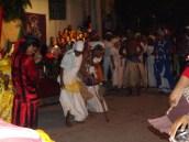 Fiesta a la Guantanamera3-12-2013 139