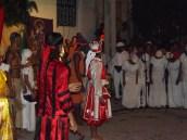 Fiesta a la Guantanamera3-12-2013 142