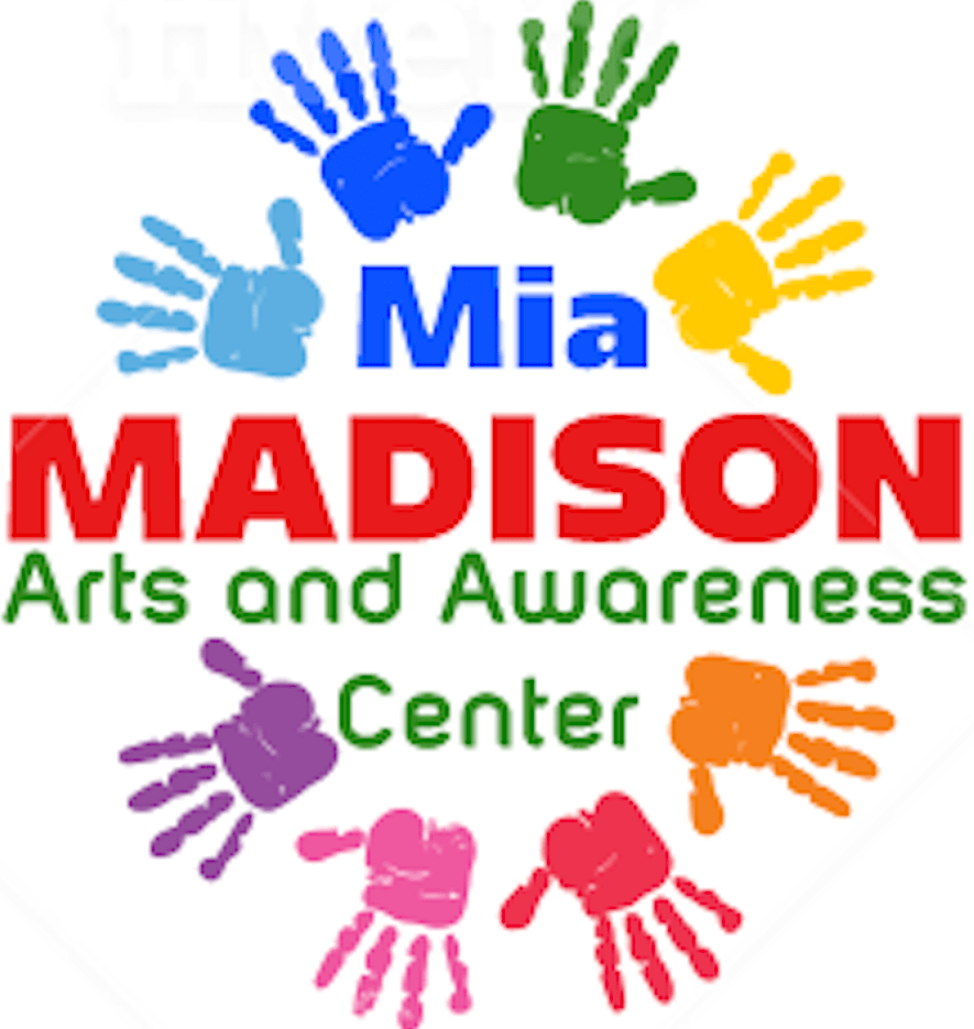 Mia Madison Arts and Awareness Center