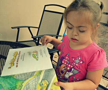 Issues with Bilingual Kids