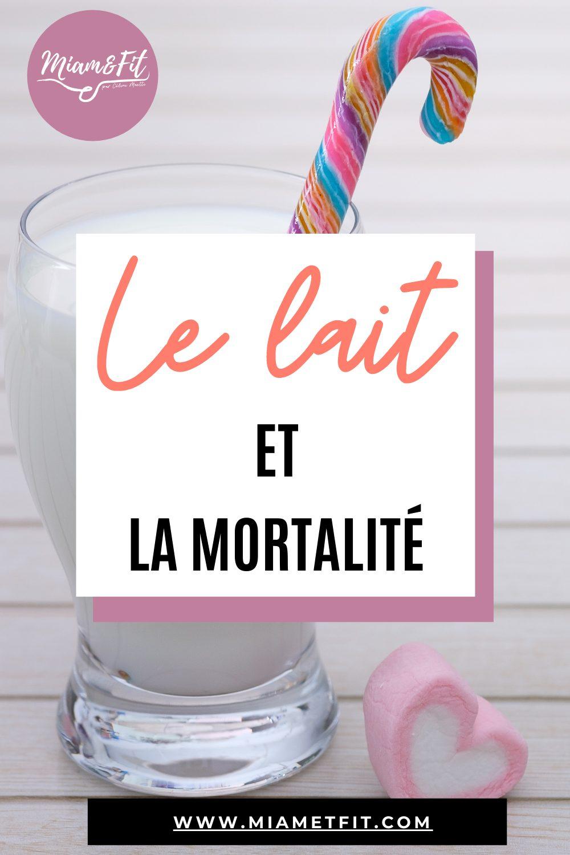 Miam&Fit_le-lait-et-la-mortalité